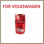 Tail light Right Side for VW Amarok 2H 2011-2015