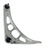 Lower Front Control Arm Right FOR BMW E46 E85 31121094465 New High Quality