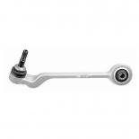 Lower Right Rear FOR BMW E82 E88 E89 E9006-11 Control Arm New