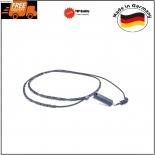 Brake Pad Wear Sensor REAR for 3 Series E46 34351164372 German Wear