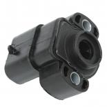 Throttle Position Sensor for Chrysler Viper 4761871 German Made