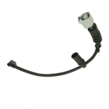 Brake Pad Wear Sensor Front for LEXUS LS UCF20 Sedan 400 47770-50031 German Made