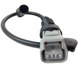 Brake Pad Wear Sensor Rear for LEXUS LS UCF10 Sedan 400 89-94 47771-50030 German