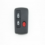 Ford BA BF Falcon Territory SX SY Ute/Wagon 02'-10' Car Remote 3 Button