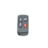Ford BA BF Falcon Sedan/Wagon Central Locking Keyless Car Remote 4 Button