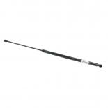 Hood Shock Strut Damper FOR Bmw E65 E66 745li 745i 750li 750i 760li 760i