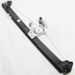 Bmw X5 E53 00-06 Window Regulator Rear Right Fit All Model ,Quality New