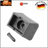 Jacking Point for Mini R50 R56 R60 Roadster BMW E63 E64 E65 E66 E67 German Made
