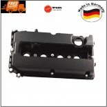 Cylinder Head Rocker Cover for OPEL ASTRA J 1.6L 2008-2012 55564395