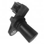 Crankshaft Position Sensor for Mitsubishi Pajero Shogun MK3 MK4 MR567292 German Made