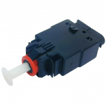 BMW e31/e32/e34/e36 brake light switch 4 pin