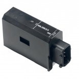 Door Lock Actuator FOR BMW E36 318 320 323 325 328 525 530 535 540 M3 M5 Z3 NEW