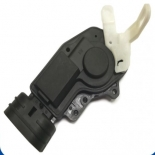 Door lock actuator central locking fits Toyota camry REAR right (passenger)97-01