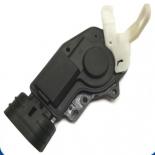 Toyota camry Door lock actuator central locking fits  REAR left (passenger)97-01