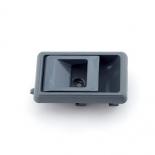 Right Side Inner Door Handle For Toyota Corolla 4Runner hilux pickup camry etc