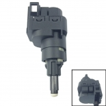 LHD Brake Light Switch for A3 A4 R8 Skoda VW Golf Polo Touran 6Q0945511 German Made