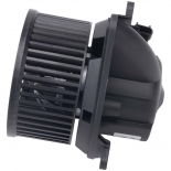 A/C Heater Blower Motor for 96-01 Renault SCÉNIC MPV 2.0L 16V 7701206251 German Made