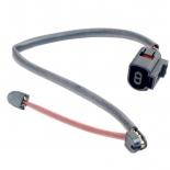 Front Brake Pad Wear Sensor for AUDI Q7 VW TOUAREG 7LA 7L6 7L7 7L5907637A