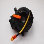 Clock Spring Clockspring Spiral Cable for Toyota Hilux 2004-2012 84306-0K051
