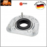 Strut top bearing support mount for 98-10 Volvo S60 S80 V70 XC70 XC90 2.0 2.4T German Made