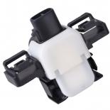 Front PDC Parking Sensor For Lexus CT ZWA10 2010-present 8934133200 German Made