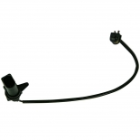 Front Brake Pad Wear Sensor for Audi Avant A4 8D5 B5 quattro 8D0615121 German Made