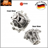 Engine Water Pump for Porsche Cayenne S/Turbo/Turbo S 4.5L 94810601102 German Made