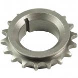 Crankshaft Timing Sprocket Gear for Mercedes W201 W124 S123 1020520003 German Made