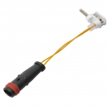 Brake Pad Wear Sensor for Mercedes W203 W204 W211 W169 W220 A2115401717 German Made