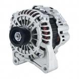 Brand New Alternator for Ford Fairlane Falcon BA 6 cyl  02-05