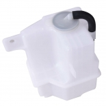 Engine Coolant Recovery Tank for Mazda Protege 1995-2003 B6BF15350B German Made