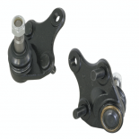 BALL JOINT FRONT FOR LEXUS NX300H AYZ10/AYZ15 2014-ONWARDS