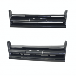 FRONT GRILLE FOR DAIHATSU CHARADE G100 1987-1989