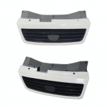 FRONT GRILLE FOR DAEWOO CIELO 1995-1997