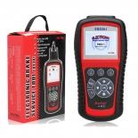 Autel MaxiService EBS301 Electronic Brake Service Tool OBDII/EOBD SCANNER