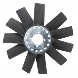 Radiator Fan Clutch Blade for Land Rover LJ Discovery I 4.0 4x4 ERR3439 German Made