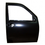 FRONT DOOR SHELL RIGHT HAND SIDE FOR HOLDEN COLORADO RC 2008-12