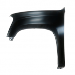 GUARD LEFT HAND SIDE FOR HOLDEN COLORADO RC 2008-12