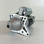 Starter Motor for Ford Ranger 2.5L & 3.0L Turbo Diesel 2007-2010