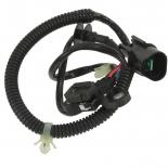 Crankshaft Pulse Sensor for MITSUBISHI ELECTRIC CE LANCER 4G93 MD327122 German Made