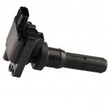 2Pcs Ignition Coils for Mitsubishi Lancer Outlander Space Runner MD363552 German Made