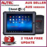 AUTEL MaxiSYS MS905 Mini Android WIFI Auto Vehicle Car Diagnostic Scanner Tool