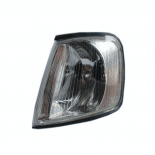 CORNER LIGHT LEFT HAND SIDE FOR AUDI A3 8L 1997-2000