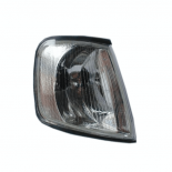 CORNER LIGHT RIGHT HAND SIDE FOR AUDI A3 8L 1997-2000