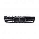 GRILLE FOR AUDI A3 8L 1997-2004
