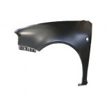 GUARD LEFT HAND SIDE FOR AUDI A3 8L 1997-2000
