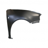 GUARD RIGHT HAND SIDE FOR AUDI A3 8L 1997-2000