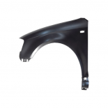 GUARD LEFT HAND SIDE FOR AUDI A3 8P 2004-2008