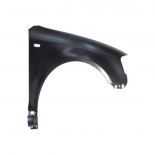 GUARD RIGHT HAND SIDE FOR AUDI A3 8P 2004-2008