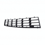 FRONT BUMPER BAR INSERT FOR AUDI A4 B5 1995-2001